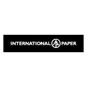 International Paper | Brands | Paoli Envelope